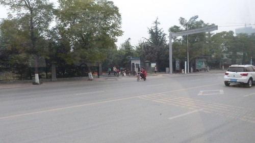 Xian-Teil1-003