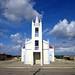 Itaja (RN) - Igreja São Vicente Férrer