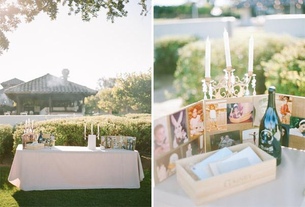 RYALE_GaineyVineyard_Wedding-027