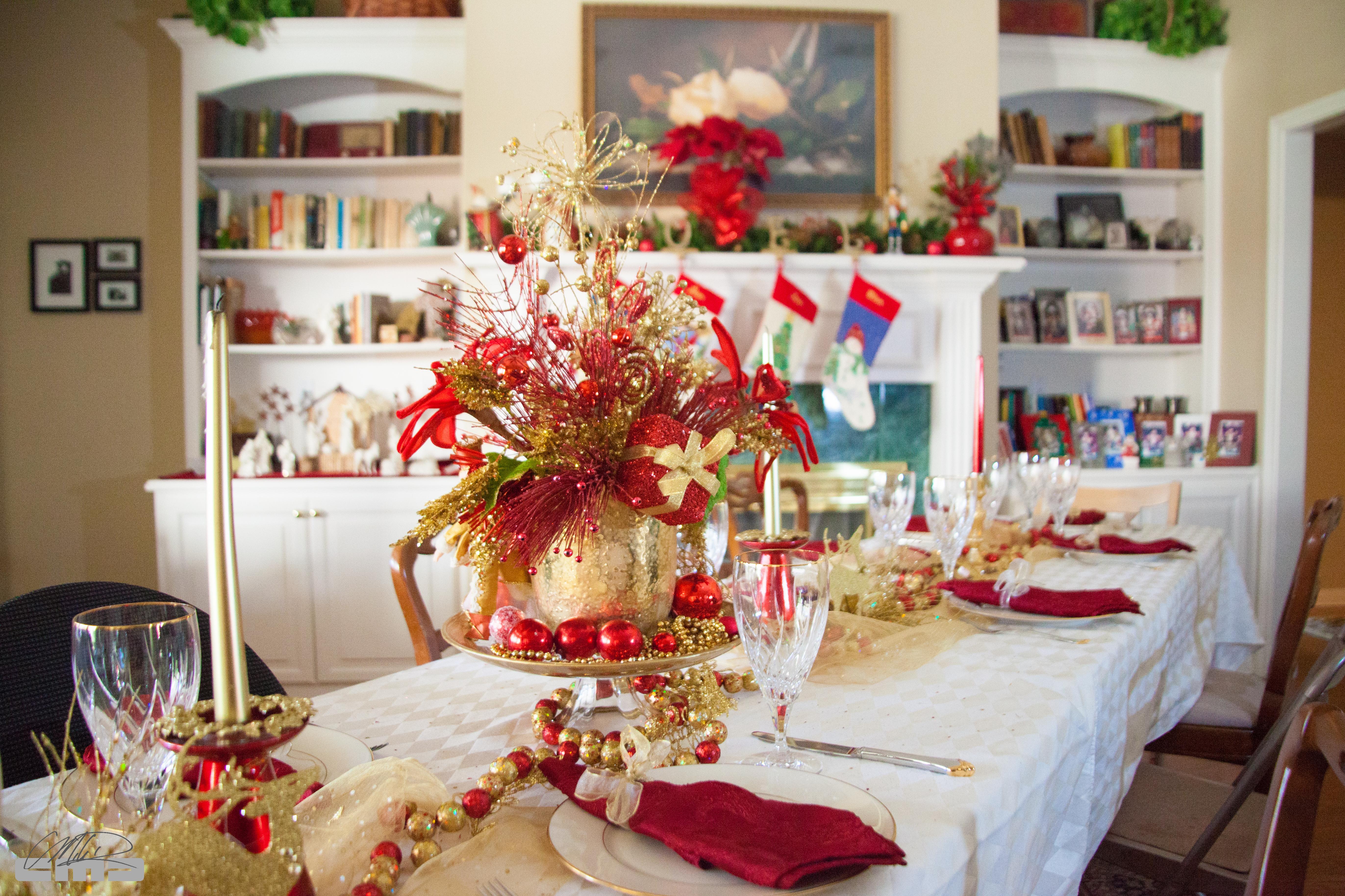 Christmas_2014_7925