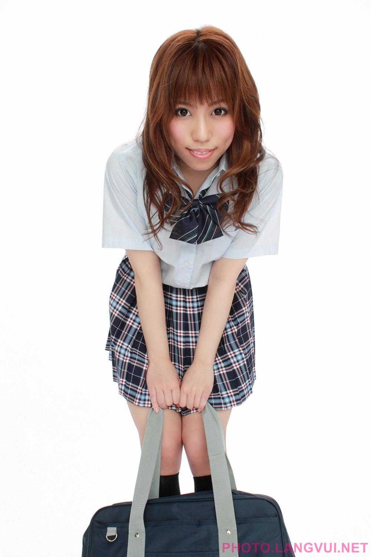 YS Web Vol 363 Jumi Tadara SEXY 1st week