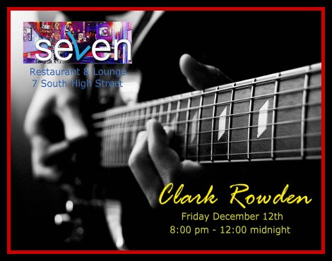 Clark Rowden 12-12-14