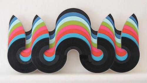 Technicolor Soundwave