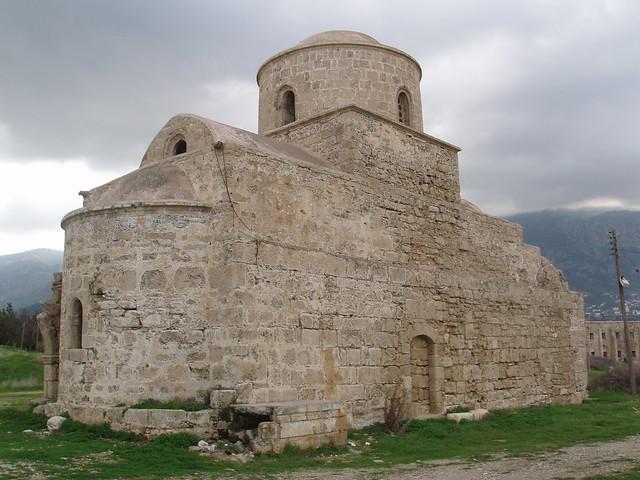 201412260029-Alsancak-St-Evlalios-chapel