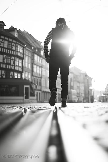 Light*