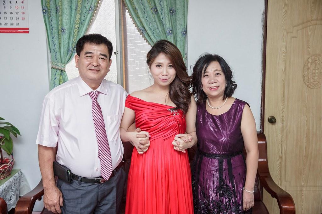 台北婚攝992