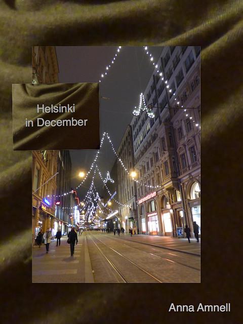 Helsinki-in-December