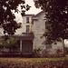 Cheatham House by History Rambler