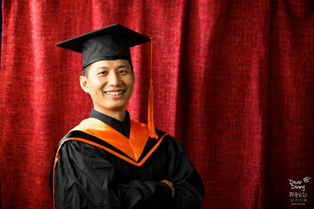 畢業照 070 (1)