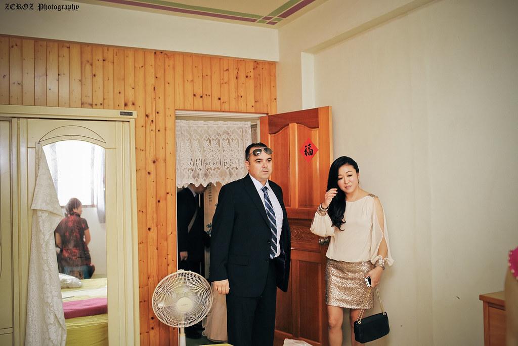 文定記錄:先達&湘婷3180-32-2.jpg