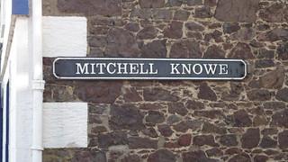 Mitchell Knowe