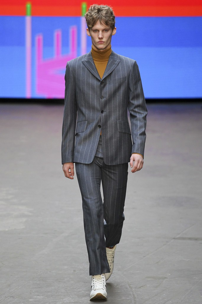 FW15 London Topman Design009_Carl Axelsson(VOGUE)
