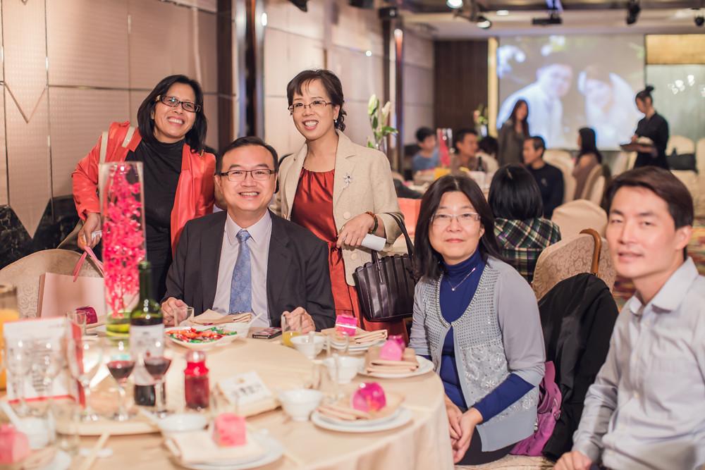 20141115 (916)台北婚攝推薦-婚攝罐頭