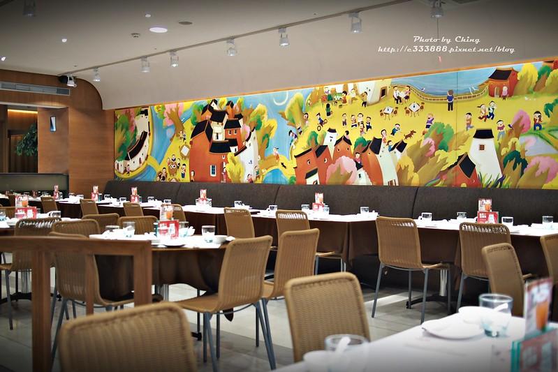 02-1010湘│湘菜餐廳