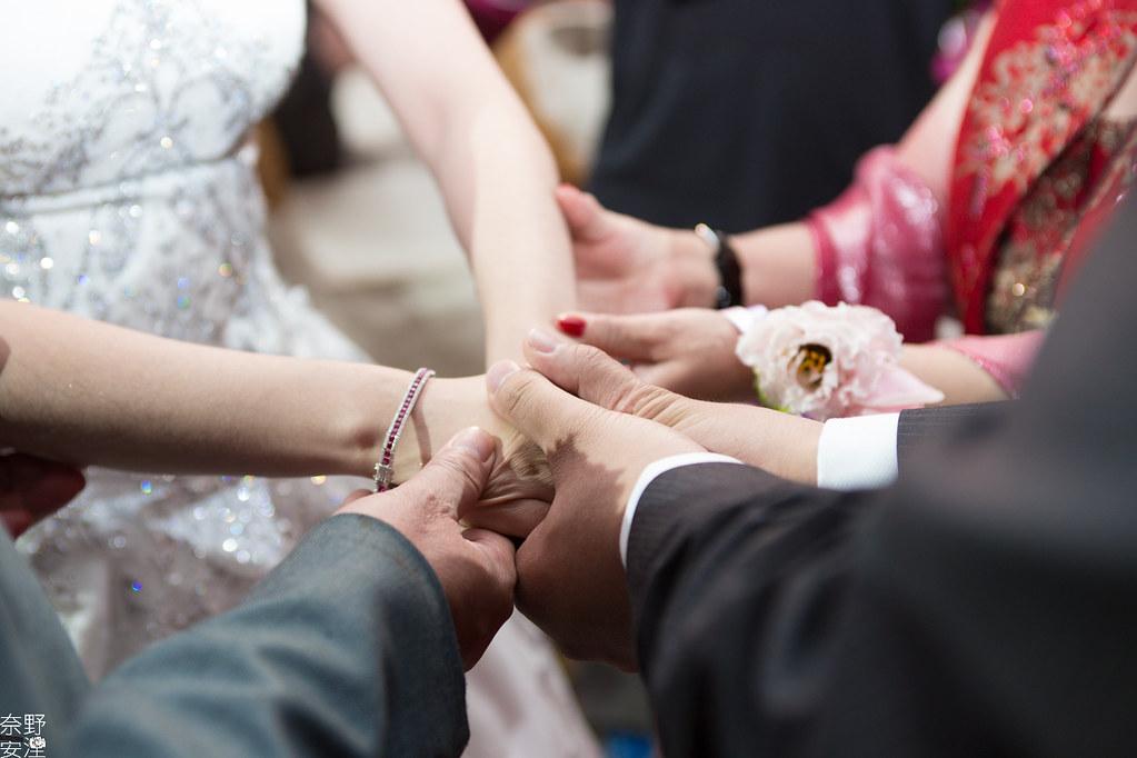 婚禮攝影-台南-家羽&旻秀-結婚-X-大億麗緻酒店 (71)