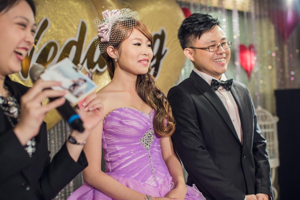20141115 (1233)台北婚攝推薦-婚攝罐頭