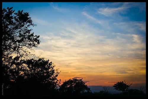 sunset méxico atardecer tuxtlagutiérrez