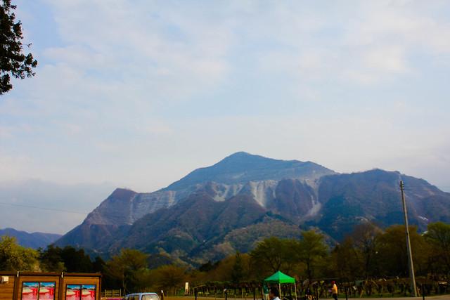 2014-04-19_00534_美の山.jpg