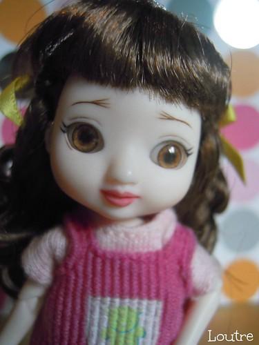Amelia Thimble - Clarissa à l'extérieur p.3 16168132865_59d3bfdd30