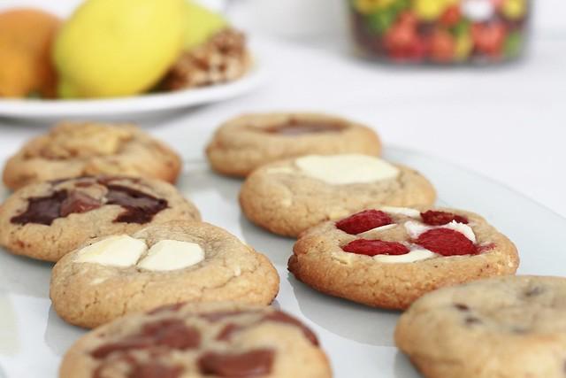 variadas_cookies