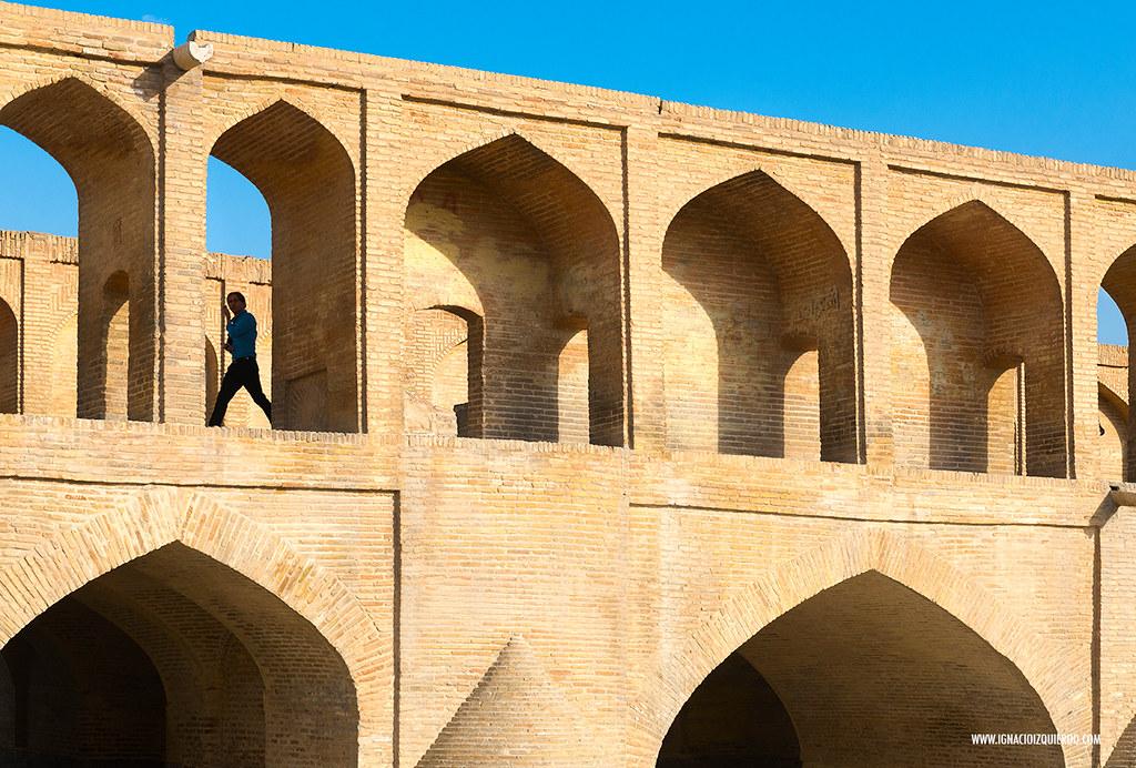 Isfahan 63