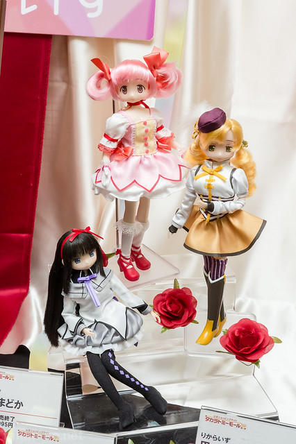 DollShow42-タカラトミー-DSC_7377