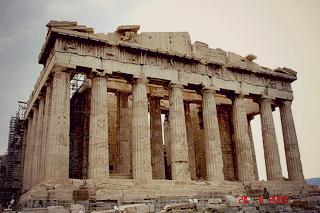 http://hojeconhecemos.blogspot.com/2001/03/guia-de-atenas.html