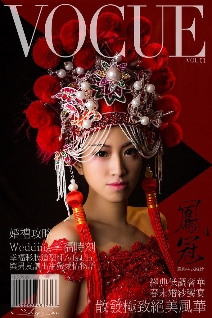 IMG_9991雜誌風-2048