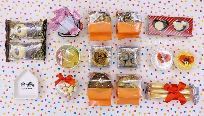 11 喜餅分享 禮坊 0416x1024文創聯名款-愛滿滿禮盒