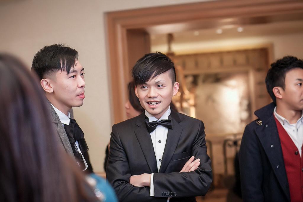 25台北西華飯店婚攝攝
