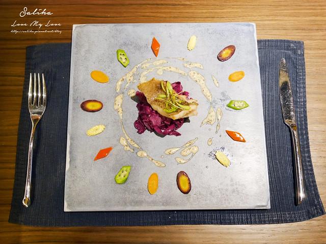 東區餐廳美食推薦乃渥爾料理 (27)