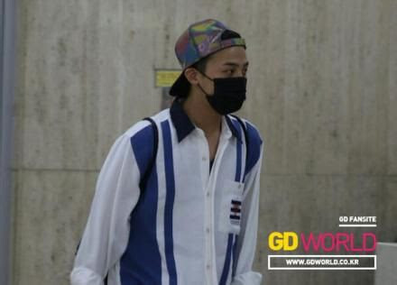 gd_gimpo_airport_20140507 (10)