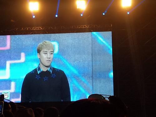 Big Bang - Made V.I.P Tour - Dalian - 26jun2016 - BIGBANG-YG - 01