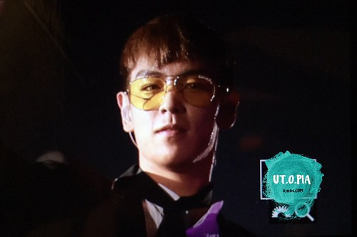 Big Bang - Made Tour - Tokyo - 13nov2015 - Utopia - 12