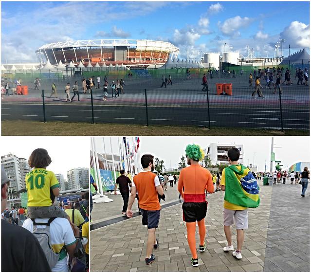 RioOlympicsOlympicPark2
