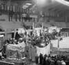 Student Activities Fair, 1951