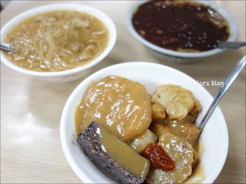 東門小吃甜不辣_010