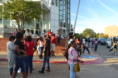 172 Grambling Homecoming