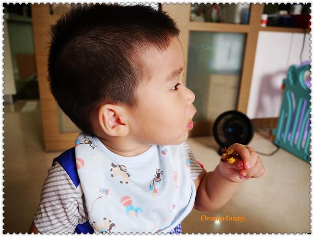 141025 香烤花椰菜-03