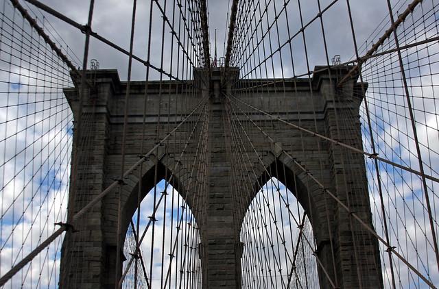 NYC (182)
