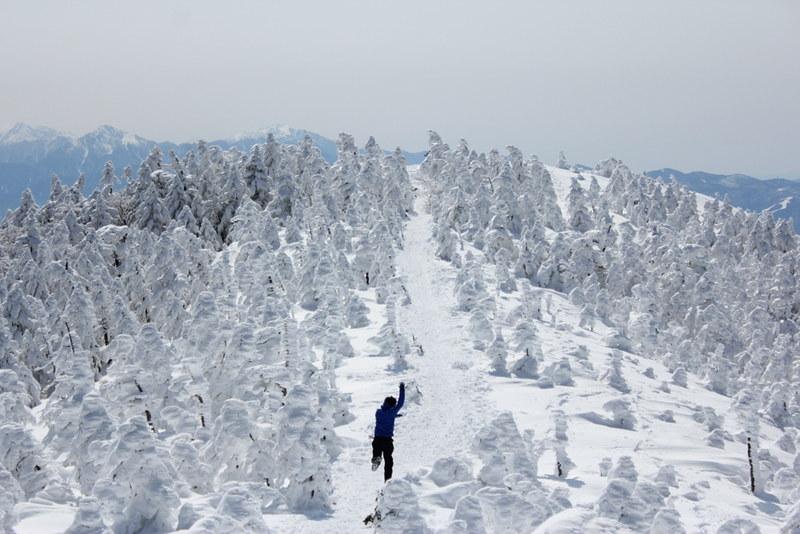 2014-03-09_00083_北横岳