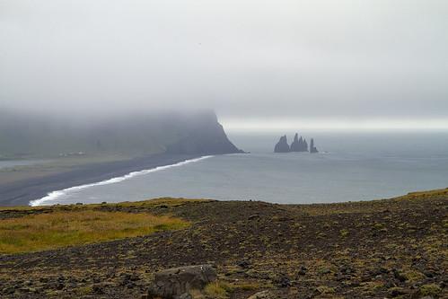 panorama mountain canon landscape landscapes iceland scenario paesaggi montagna paesaggio islanda canon7d