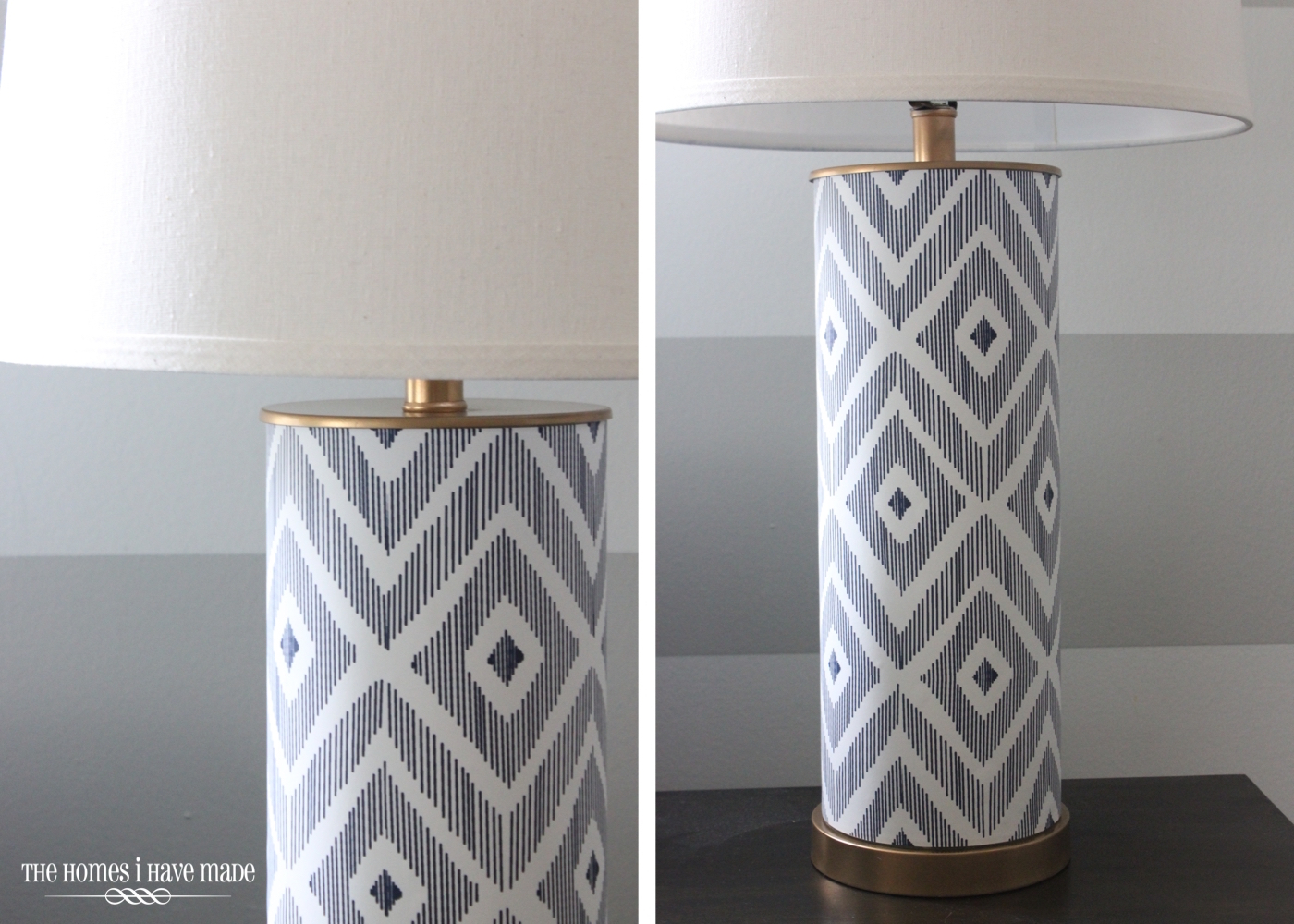 Lamp Makeover-008