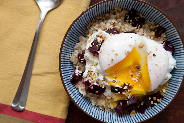 steel-cut-oats-with-dukkah-6882