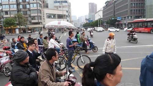 Chengdu-Teil-3-096