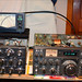 TRIO TS-530S REPAIRS Two New 6146B'S Made in China power out 115watts!