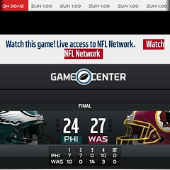 A Win is a Win! HTTR baby #redskinscountry #redakinsnation #redskinsfans #redskinfaithful #redskinsallday #burgandyandgold