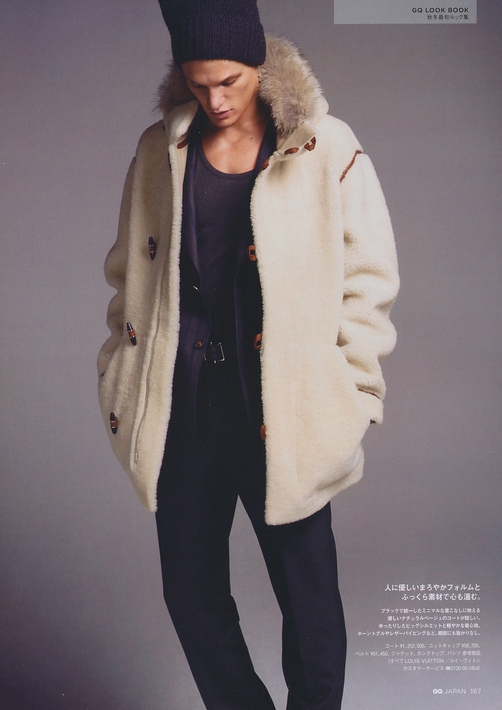 Danny Beauchamp0011(GQ Japan No.125_2013_10)