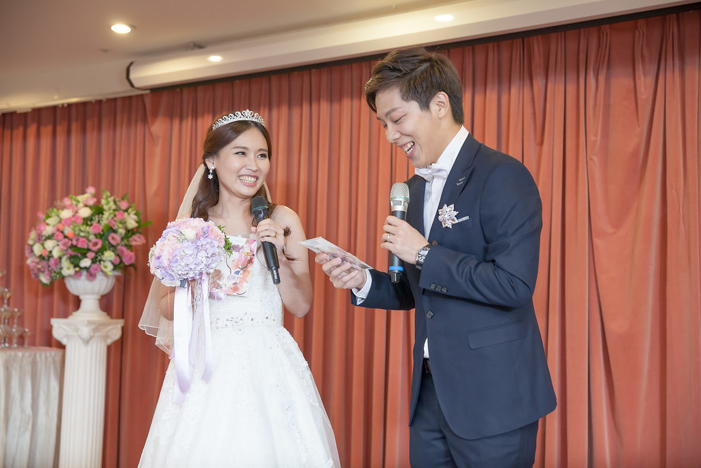 米堤飯店婚宴,米堤飯店婚攝,溪頭米堤,南投婚攝,婚禮記錄,婚攝mars,推薦婚攝,嘛斯影像工作室-042
