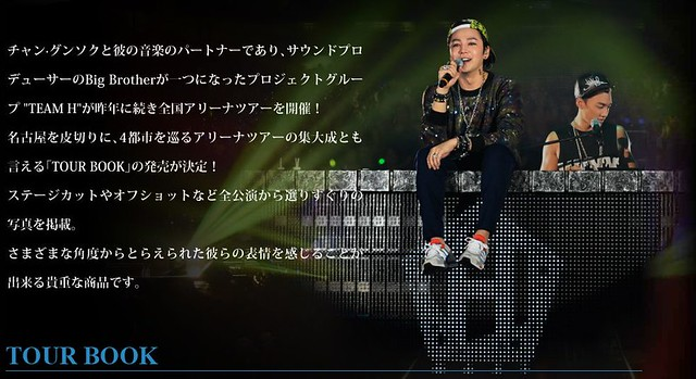 teamh_book2